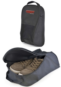 Northland Shoe Bag (Discontinued)
